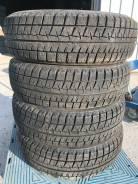 Bridgestone Blizzak Revo GZ, 165/65 R14