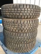 Dunlop Winter Maxx WM01, 165/65 R14