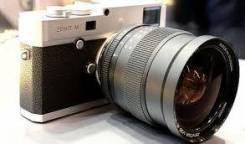 Деньги под залог фототехники