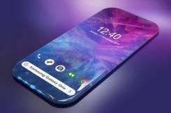 Займ под залог смартфонов, сотовых телефонов
