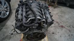 ДВС Mercedes-Benz M113.960 5.0 L (DeutschAutos)