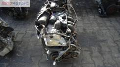 Двигатель Renault Clio 1, 1996, 1.2 л, бензин i (D7F730)
