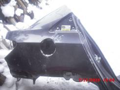 Крыло заднее правое Chevrolet Cruze J300 F16D3