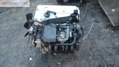 Двигатель Mercedes CLK W208, 1997, 2 л, бензин i (111945)
