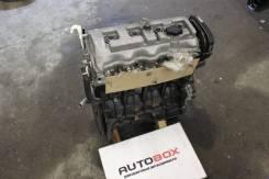 Двигатель 4SFE Toyota Vista SV40