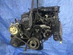 Контрактный ДВС Honda A20A Установка Гарантия Отправка
