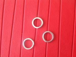 Продам кольцо сливной пробки 12157-10010