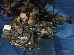 Контрактная АКПП Mazda/Ford AJ 3.0 4WD Установка Гарантия Отправка