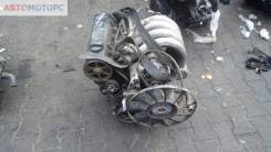 Двигатель Audi A4 B5, 1996, 1.6 л, бензин i (ADP)