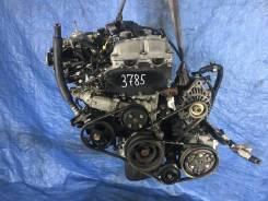 Контрактный ДВС Nissan GA16 Установка Гарантия Отправка