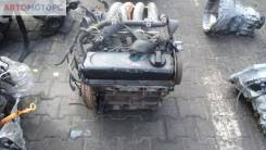 Двигатель Volkswagen Passat B5, 1997, 1.6 л, бензин i (ADP)