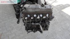 Двигатель Ford Focus 1, 2001, 1.8 л, дизель TDDi (BHDA)