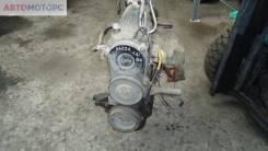 Двигатель Mazda Xedos 6 1, 1995, 1.6 л, бензин i (B6)
