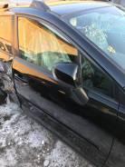 Дверь передняя правая Subaru XV GP7 FB20