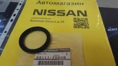 Сальник на Nissan 33111-JD60B Оригинал