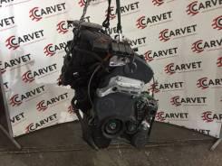 Двигатель BUD Volkswagen Golf, Skoda Octavia 1,4 л 80 л. с.