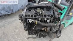Двигатель Ford Mondeo 3, 2002, 2 л, дизель TDCi (HJBB)