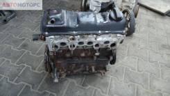 Двигатель Volkswagen Jetta 2, 1990, 1.6 л, бензин (PN)