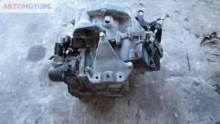 КПП- робот Skoda Octavia A5, 2010, 1.2л, бензин TSI (DSG7 MGU, CBZ)