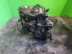Продам двигатель Toyota AT170 5AF