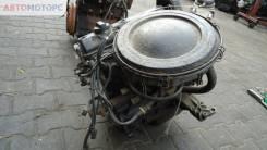 Двигатель Volkswagen Jetta 2, 1988, 1.3 л, бензин