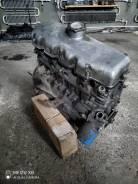 Двигатель Москвич 2141, АЗЛК 2141, ИЖ 2717, ИЖ 2715