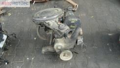 Двигатель Volkswagen Golf 2, 1988, 1.3 л, бензин