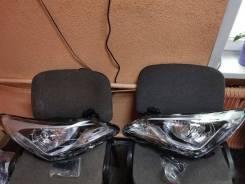 Фара любая и другое Hyundai Solaris Солярис 14-17г