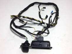 Камера заднего вида BMW 3 series G20 66559460602