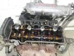 Двигатель Toyota 3S-FE трамблерный
