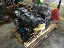 D4BH двигатель Hyundai Terracan, MMC Pajero 2,5 л 95-103 л. с.