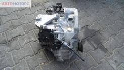 КПП- робот Volkswagen Scirocco 3, 2011, 1.4л, бензин TFSI (NTZ)