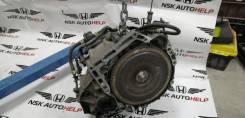 АКПП, Автомат Honda Accord CL9 CL7 MCTA {NskAutoHelp}