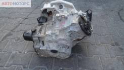 КПП- робот Volkswagen Passat B7, 2011, 1.4л, бензин i (MPK, DSG7)