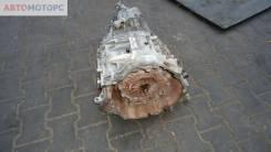 АКПП Audi A6 C5/4B, 2004, 3л, бензин i (FSA)
