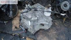 АКПП Volkswagen Passat B7, 2012, 2.5л, бензин i (PDW)