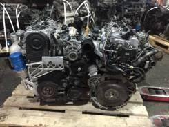 Двигатель D4EA Kia Sportage, Hyundai Santa Fe, Tucson 2,0 л 112 л. с.