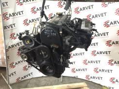 Двигатель G4CP Hyundai Sonata Y2, Y3 2,0 л 125 л. с. 8v