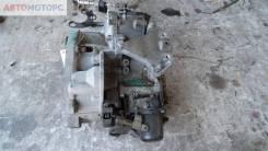 АКПП Skoda Octavia A5, 2010, 1,2л, бензин TSI (DSG7, MGU, CBZ)