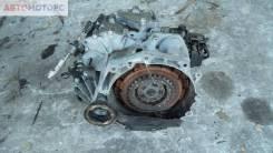 АКПП Volkswagen Golf 6, 2010, 1,2л, бензин TSI (DSG7, MGU, CBZ)