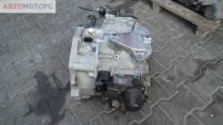 АКПП Skoda Octavia A5, 2011, 1.4л, бензин TFSI (NTZ, DSG7)