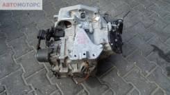 АКПП Skoda Yeti 1, 2011, 1.4л, бензин TFSI (NTZ, DSG7)