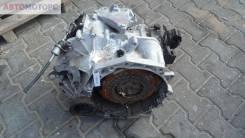 АКПП Volkswagen Beetle A5, 2011, 1.4л, бензин TFSI (NTZ, DSG7)