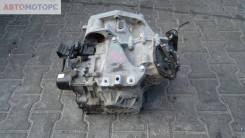 АКПП Volkswagen Golf Plus 2, 2009, 1.4л, бензин TFSI (KHN, DSG7)