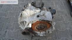 АКПП Volkswagen Jetta 5, 2009, 1.4л, бензин i (LWX, DSG7)