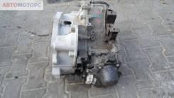 АКПП Volkswagen Polo 5, 2011, 1.4л, бензин i (NAX, DSG7)