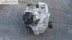 АКПП Volkswagen Scirocco 3, 2011, 1.4л, бензин i (MPK, DSG7)