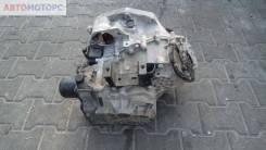 АКПП Volkswagen Polo 5, 2009, 1.4л, бензин i (LWX, DSG7)