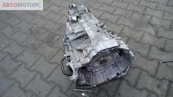 АКПП Audi A4 B7, 2007, 1.8л, бензин Ti (KTP)
