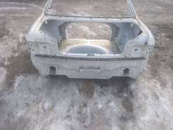 Rear cut Sprinter EE101 4E-FE пробег 38000км 1993 33820-12370